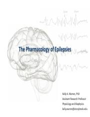 Lecture_26_Anti-Epileptic Drugs.pdf