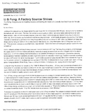 Li+_+Fung+A+Factory+Sourcer+Shines