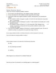SI Worksheet 4-24-17 Exam #4 Review.docx