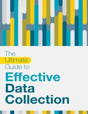 1474428-0-TheUltimateGuidetoEffectiveDat