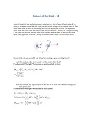 "Sol_Problem_of_the_Week_â€""_12"