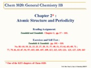 Chem+1020+-+Chapt.+2+-+Atomic+Structure+and+Periodicity+_Short+Version_