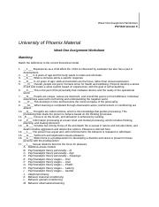 PSY410_r5_Week_1_Assignment_Worksheet