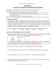 SB_Chem6C_S15_Worksheet2