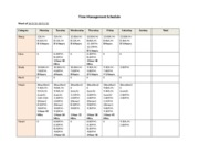 TimeManagementSchedule (1) (Autosaved)