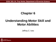 EXSC_351_Lecture_06