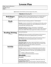 Lesson Plan Template _ Roaring 20s.docx