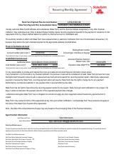 Recurring Monthly Agreement.pdf