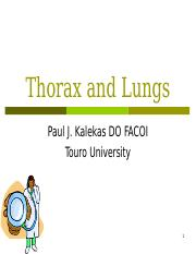 PD Thorax_and_Lungs attending 2015