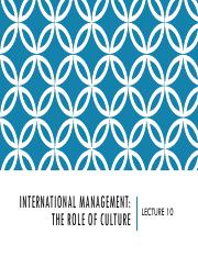 10_International Management_role of culture.pdf