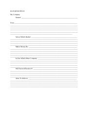 elevator_pitch_worksheet.docx