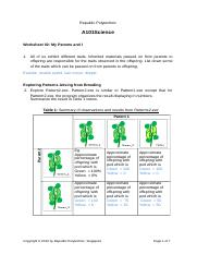 A101_P2_Worksheet_08042013.docx