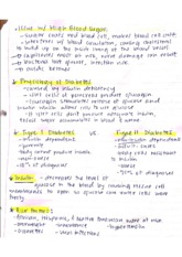 Health Psych Class Notes  10