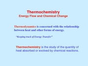 Lect%206%20Thermochemistry-08