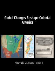 Lecture 3 - Global Changes Reshape Colonial America (3).ppt