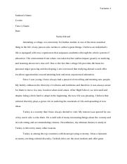 #108699947 Study Abroad.docx