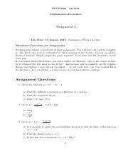 Assignment 03 Questions.pdf