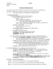 LAT1302_WS_4_Ch25