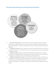 phl 320 critical thinking discussion an Essay about critical thinking summary critical thinking discussion and summary christopher schemers phl/320 march 23, 2015 john preis critical thinking discussion and summary everyone.