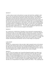 an essay on man - sparknotes
