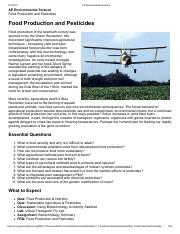 Lesson 12_Food Production and Pesticides.pdf