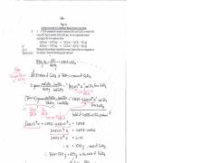 Chem Analysis of Mixture Calculations.pdf