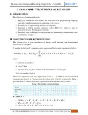 LAB01_Computer+Numbers+and+Round+Off.pdf
