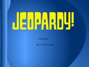 Copy of Jeopardy Game 5-Topic Template (1)