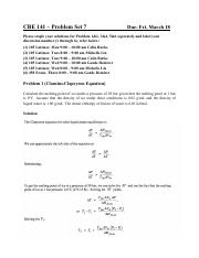 141-PS-7-solutions-1.pdf