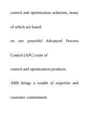 Advanced Process Control notes (Page 7-8).docx