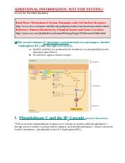 2_2014_Lecture_Cell Communication_Notes