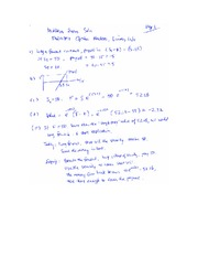 midterm 2007 exam solutions