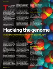 Counsell01_HackingTheGenome.pdf