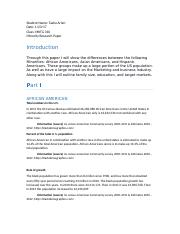 ResearchPaperTemplate - Marketing.docx