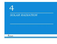 4_SolarRadiation_2014.pdf