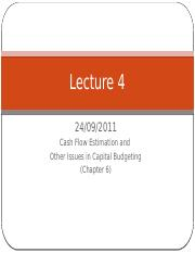 Lecture4_EF5042