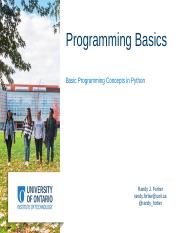 02_Basic_Programming_Constructs_Python.pdf