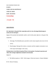 MATHAVEN EXAM I.docx