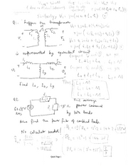 EE110_W08_Quiz 3 Solutions