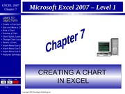 Excel07_L1_Ch7