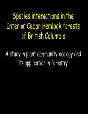 Lecture 25_ICH case study of forest interactions(1).pdf