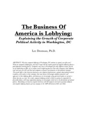 business_of_america_is_lobbying