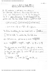 solution-sample midterm2 2000-pg1