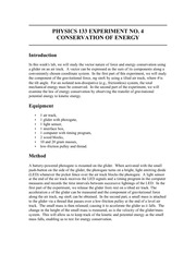 PHY133-04-EnergyConservation