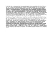 Religious liberty essay scholarship contest 2013