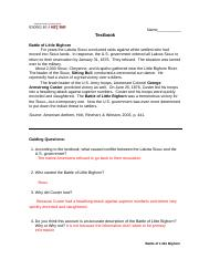 Battle_of_Little_Bighorn_documents_and_guiding_questions.docx