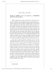 BANK OF AMERICA NT & SA, petitioner, vs. PHILIPPINE RACING CLUB, respondent..pdf