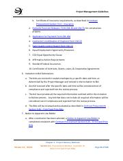 Project Management Guidelines_103.pdf