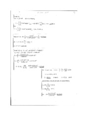 EE340 Chapter 5 - Solutions