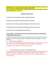 STECKELBERG_Chapter9StudyGuide.docx
